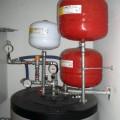 caldaie-pasqualicchio-accumulo-acqua-calda