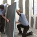 installatori-specializzati-pannelli-wedi
