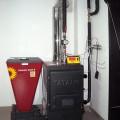 Come scegliere attrezzature frantoio il nocciolino for Caldaia a biomassa wikipedia