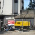 riparazione-non-distruttiva-tubazioni-senza-opere-murarie-nuflow