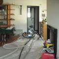 risanamento-non-invasivo-tubazioni-senza-muratori-nuflow