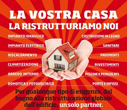 Ristrutturazione bagno chiavi in mano lavori edili - Bagno chiavi in mano ...