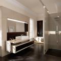 Casa immobiliare accessori pannelli in polistirene per - Lds pannelli decorativi ...