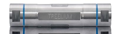 Eliminare le incrostazioni di calcare con Treelium T-Sonik OM